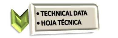 Technical_data_button